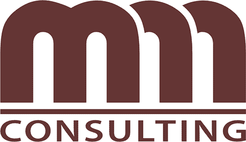 Logo-MMM-Consulting-GmbH