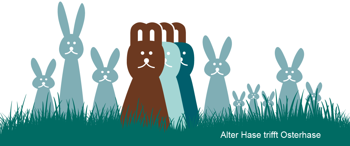 MMM Consulting wünscht frohe Ostern!